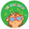ZonZon - Songs