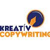 Kreatív Copywriting