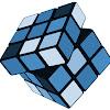 Kukinet Rubik