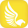 Falcon Expenses: Fully mobile expense tracker