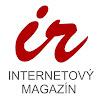 INFOROŽŇAVA internetový magazín