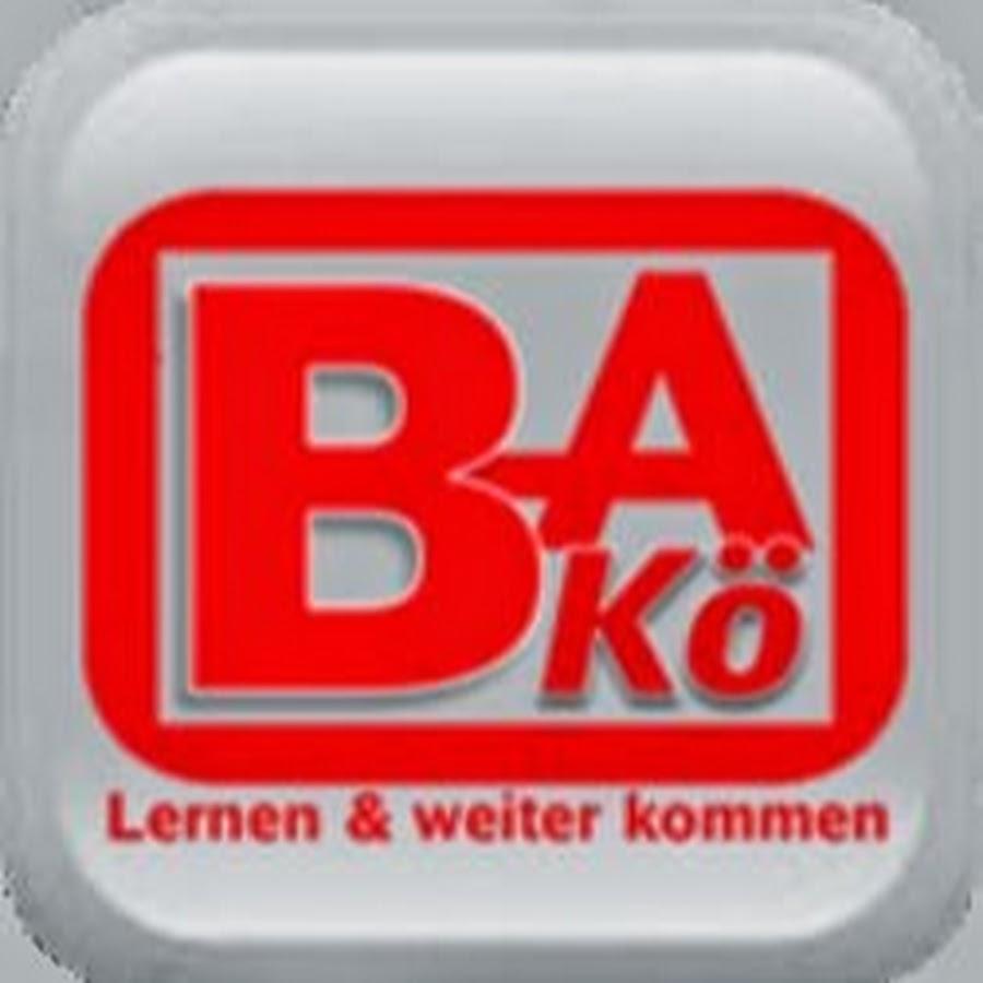 Azubi velocità di incontri HWK Köln