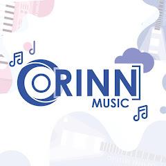 Orinn Remix Net Worth