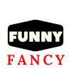 Funny Fancy