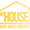 MyHouseRadio