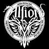 Alsion
