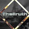 Thaliruth