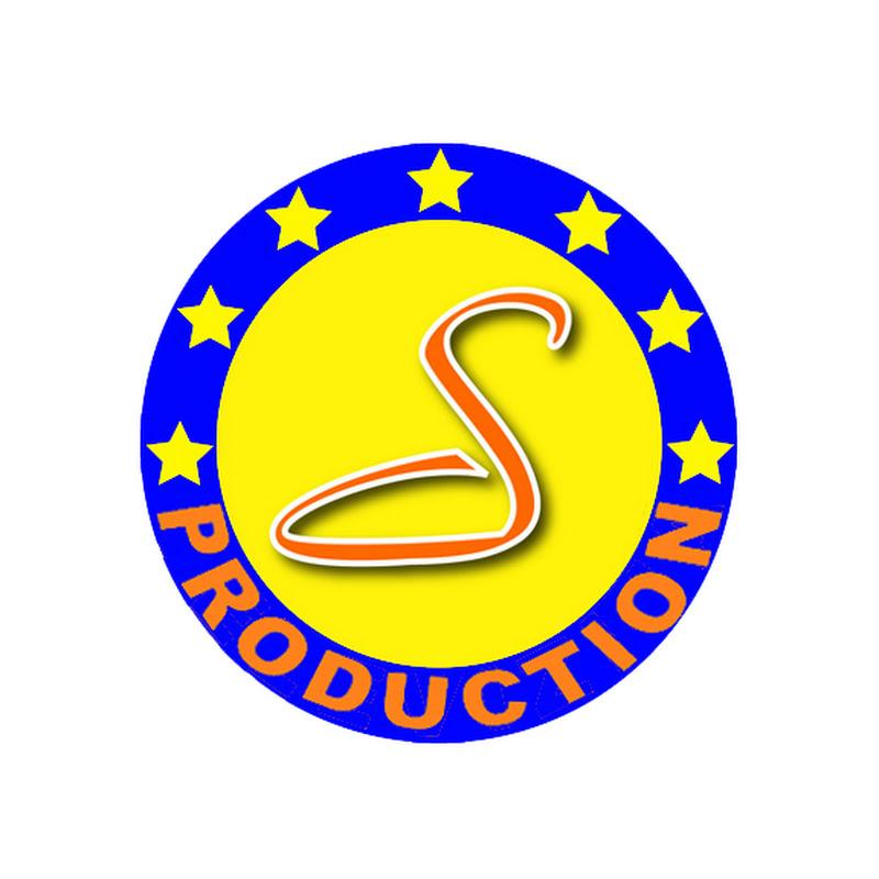sezam produkcija