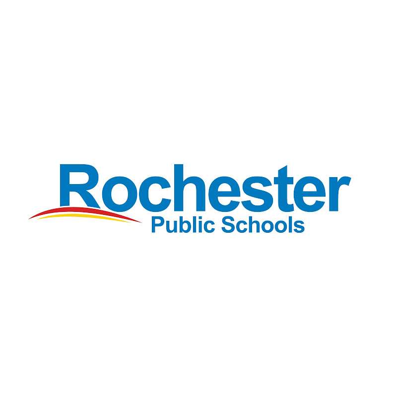 Rochester Public Schools Calendar.Rochester Public Schools
