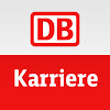 Deutsche Bahn Karriere
