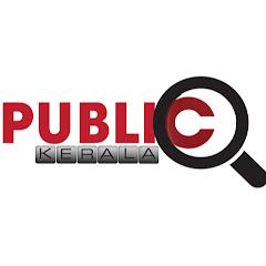 Public Kerala Net Worth
