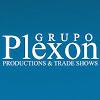 Grupo Plexon