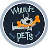 Wyldlife Pets