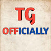TG Officially