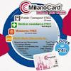 MilanoCard - EN