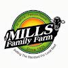 Mills Family Farm
