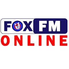 FOXTV GH