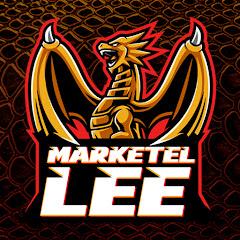 Marketel Lee