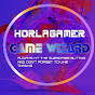 Horlagamer Game wizard (horlagamer-game-wizard)