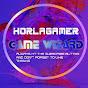 Horlagamer Game wizard (horlagamer-game-wizard)