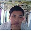 Tuan Phong Dang