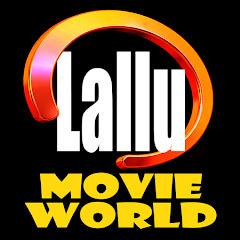 Lallu Movie World Net Worth
