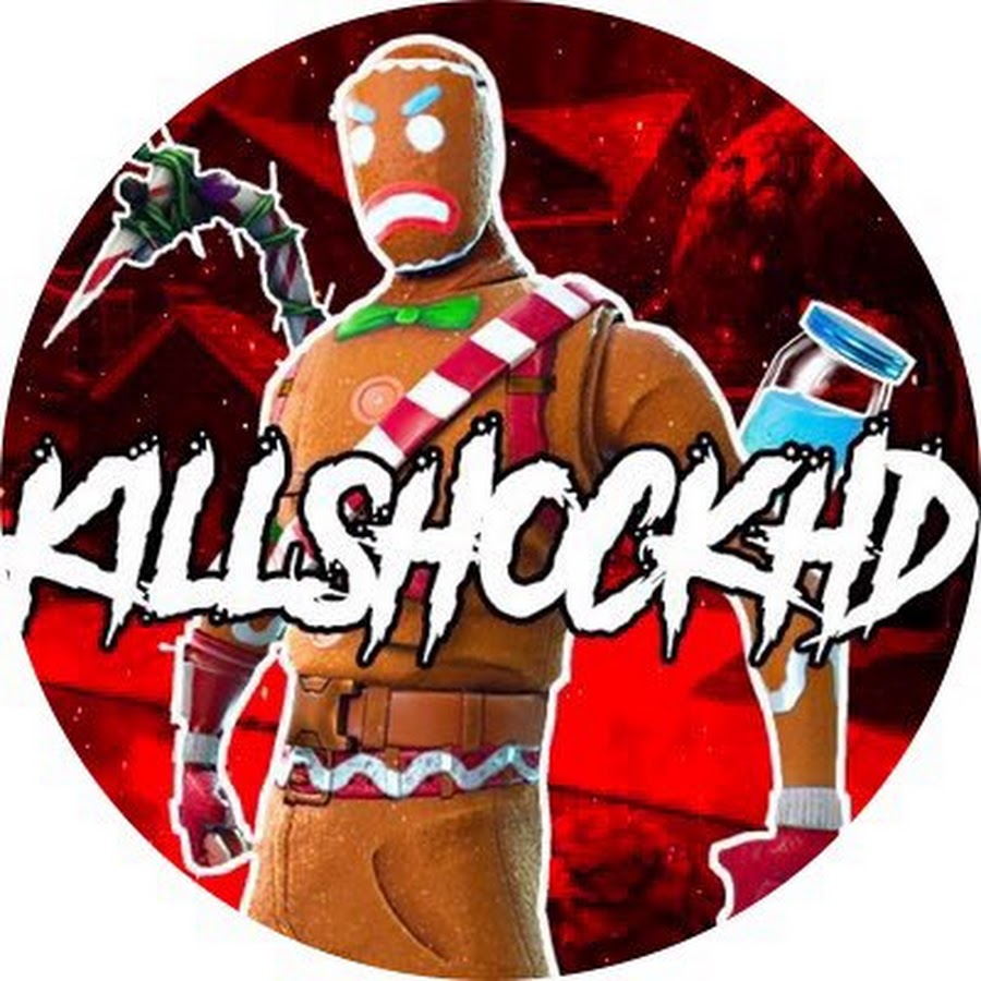 KillshockHD