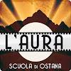 L' Aura Scuola di Cinema di Ostana