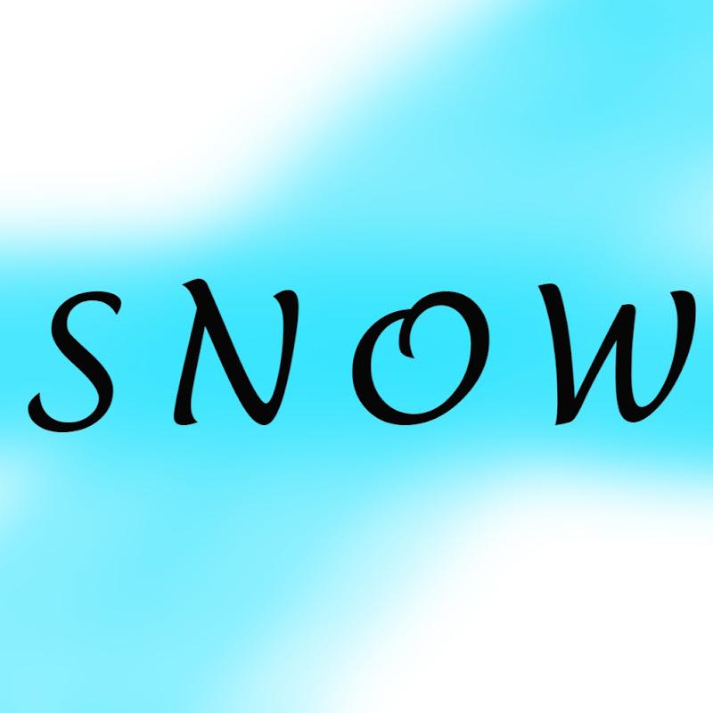 SnowShadow (snowshadow)