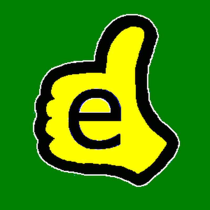 Edepot YouTube channel image