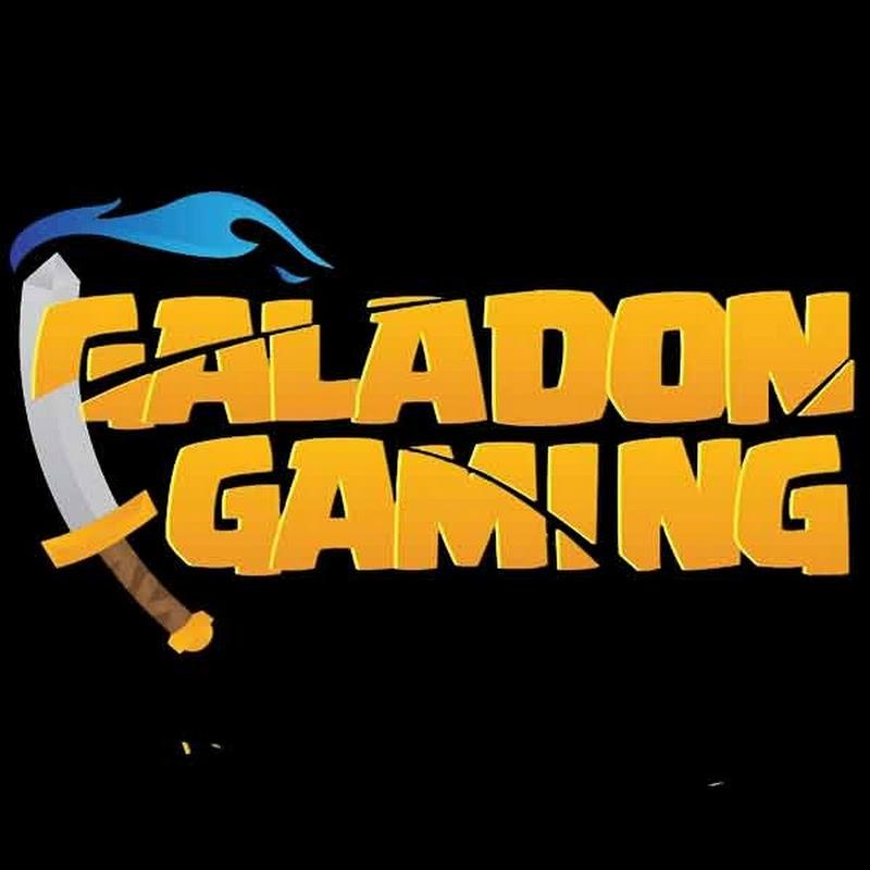 Galadon Gaming Photo