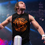 WWE_fanner_ 33