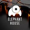ElephantHouseChannel