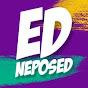 Fidget Ed Youtube Channel Statistics
