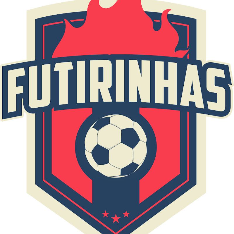 Futirinhas futebol clube