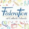 Federation of Catholic Schools