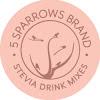 5sparrowsbrand