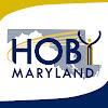 HOBY Maryland