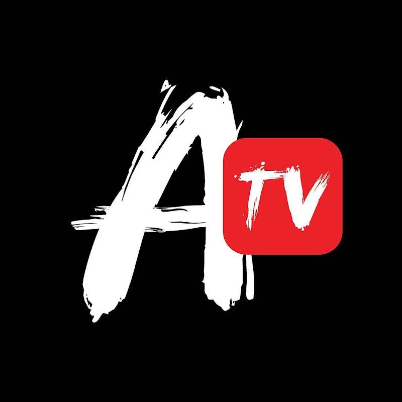 Awesomenesstv YouTube channel image