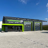 Fahrzeugdiagnose MW - Chiptuning
