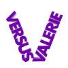 Versus Valerie