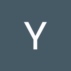 Good Day - Loopy x Kid Milli x pH-1 (feat  Paloalto) 中字