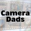 Camera Dads