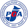 公益社団法人日本プロゴルフ協会 公式動画チャンネル