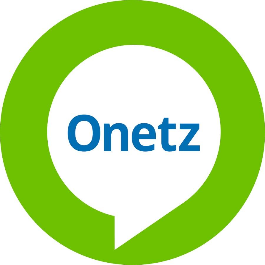 Onetz