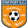Far Post Soccer Club