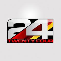 24 News Net Worth
