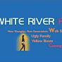 White River Films