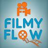 FilmyFlow