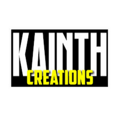 KaiNth CreAtioNS